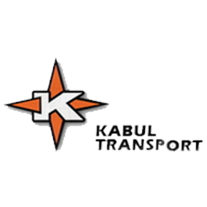 kabultransport